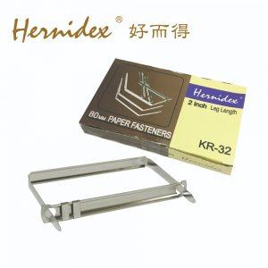 Hernidex kr32 300x300 - KR-32 快勞鐵 (50套裝)