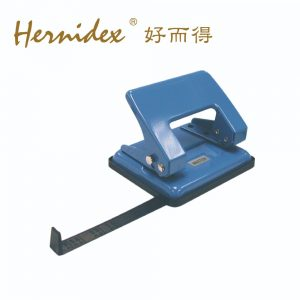 Hernidex p12 300x300 - P-12 2孔打孔機
