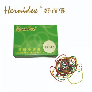 Hernidex rubberband 300x300 - 盒庄膠圈