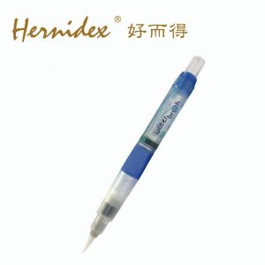 Hernidex waterbrush 300x300 - TP-WB103 入水筆