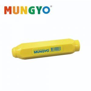 Marvy MCH6Y 300x300 - MCH-6Y 膠桿粉筆套 (黃桿)