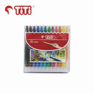 TiTi TICP12 mini 300x300 - TI-CP-12 迷你12色旋轉蠟筆