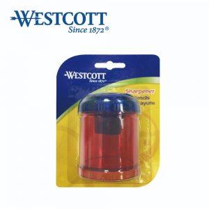 Westcott 12202 300x300 - 12202 雙孔筒刨